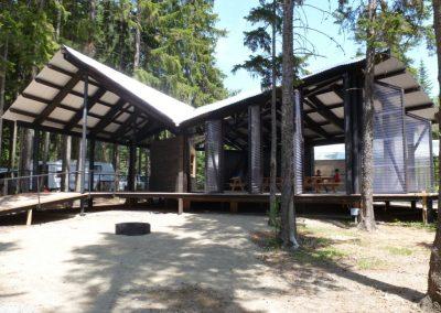 New pavilion 5-29-12 090