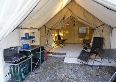 rangeley-maine-cabin-tent-rentals